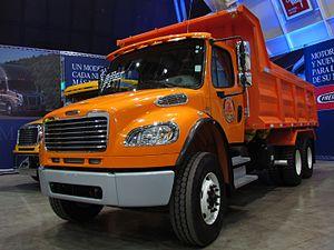 Freightliner M2 106 6x4 2014 (14240376744)